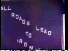 Retro Porn Archive - hard052