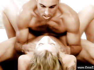 Sex magic from india...