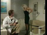Kristina Bellanova in Doctor's Appointment - Estonian star