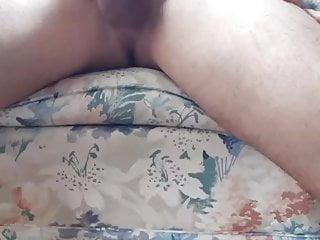 سکس گی Cock slaping happy ending (4 nice loads) twink  spanking  masturbation  latino  hd videos emo boy  daddy  big cock  amateur