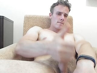 Young men max with pubic hair...