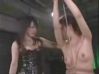 Mistress Matsuki