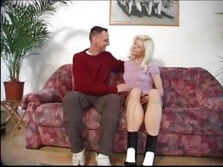 German First Date Sex