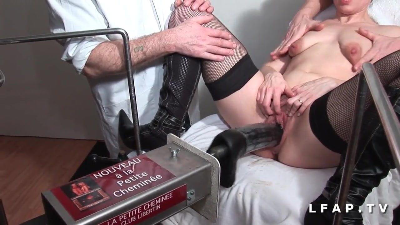 Free Gyneco Porn Galery