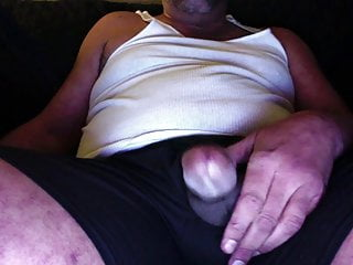 stroking bbc for uHD Sex Videos