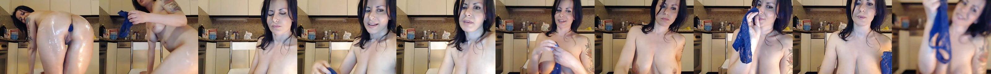 jessica stroup fake naked