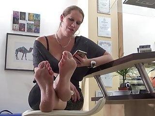 bosa stopala