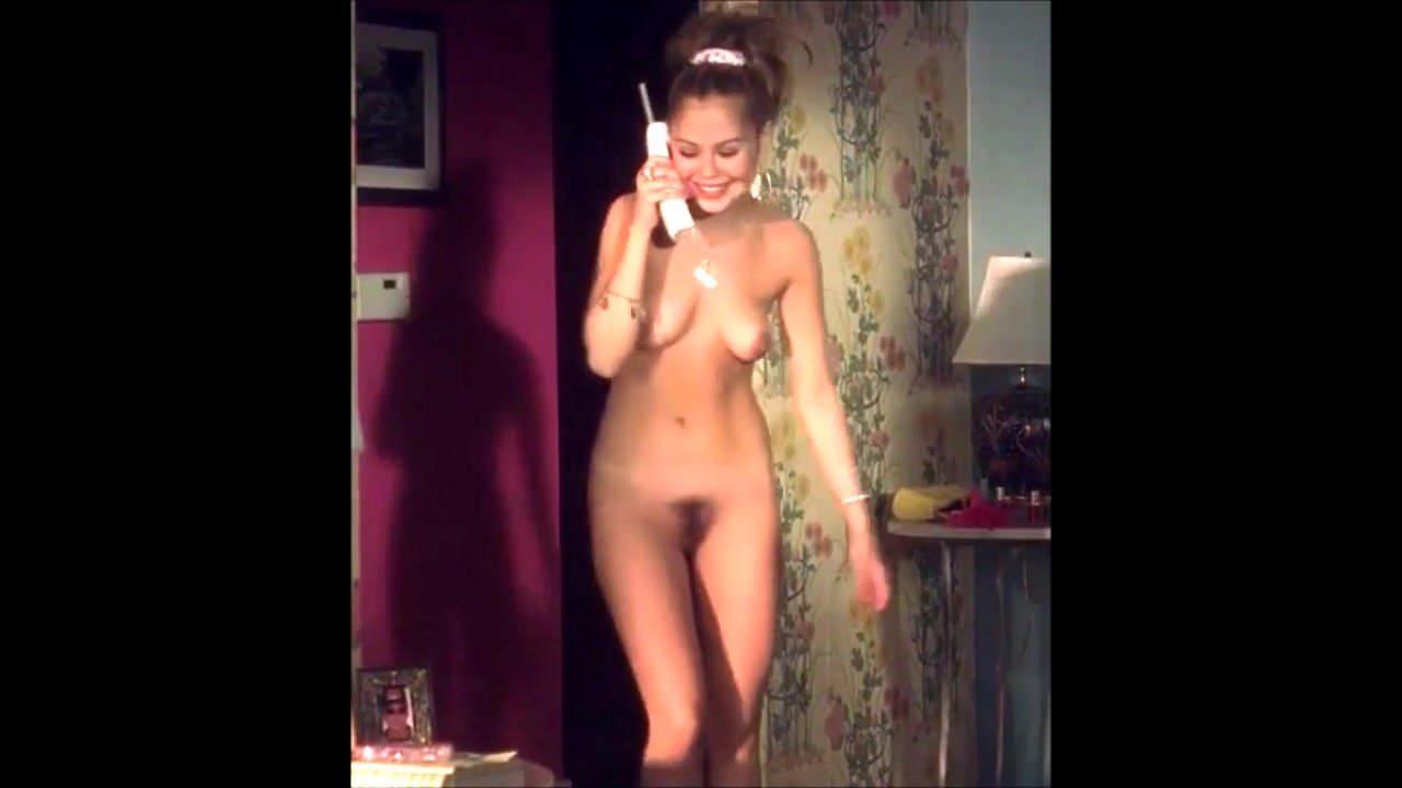 jasmine harman tits