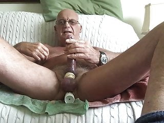 Laabanthony young man again videoing me g11 1-1