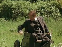 Lady Chatterley (2006) French