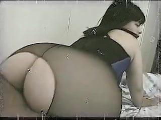 Bbw fuck hot...