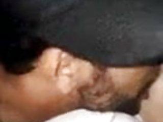 Couple marocain anal fuck