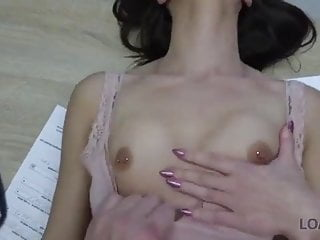 Animace porno fotky