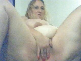 BBW Missy Orgasm 4