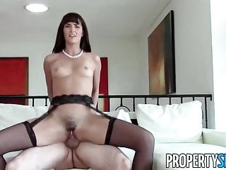 Video 1428037401: bianca breeze, cougar cock riding, hot wife cougar, hot cougar mom, sexy nylon stockings, cock lingerie nylon, sexy brunette cougar, nylon stocking sex, tit brunette cougar, women nylon, small titted cougar, beautiful brunette cougar, perfect nylon, stockings rides dick, riding straight