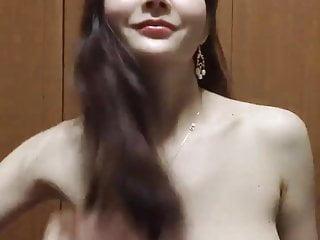 Nude...
