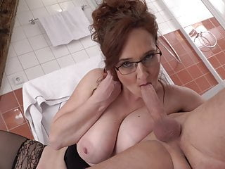 Old mothers select taboo intercourse