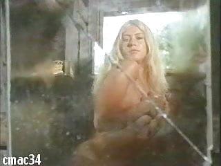 helen mirren nude scene from age of consentporno videos