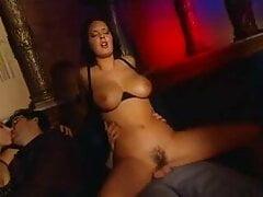 drncm classic group sex f2