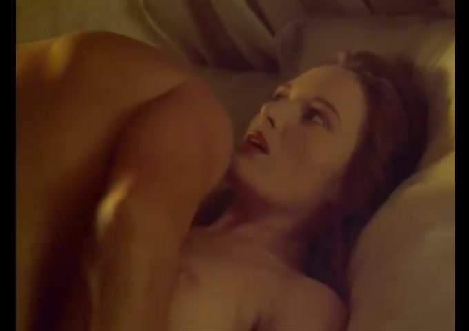 Mainstream sex Mainstream Production
