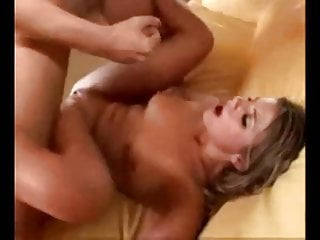 Mark Ashley Compilation cumshot