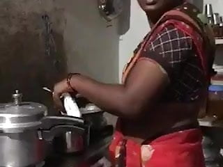 Indian video: Telugu video my side