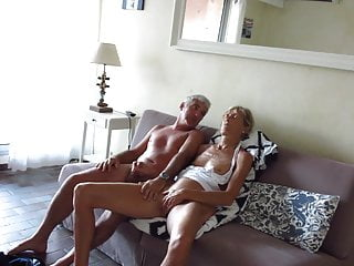 intercourse with my lover 2