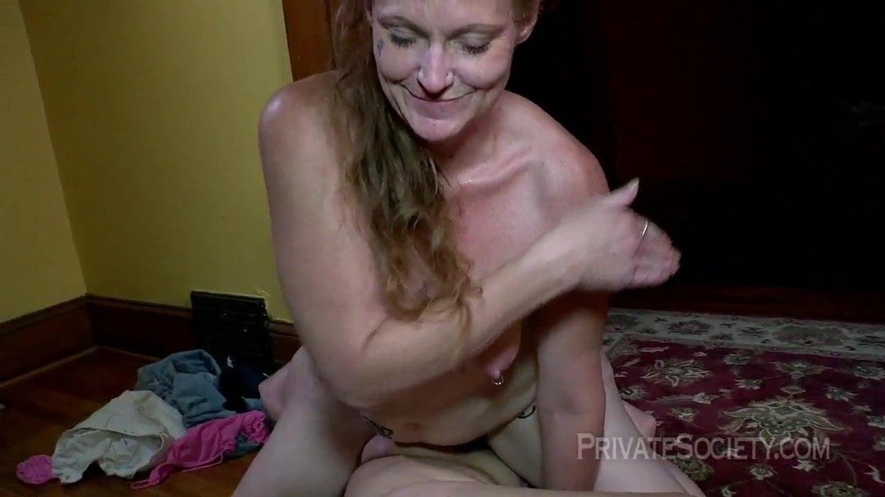 Nariz Grande Porno dirty wanda and filthy rhonda - filthy filthy porno - videos