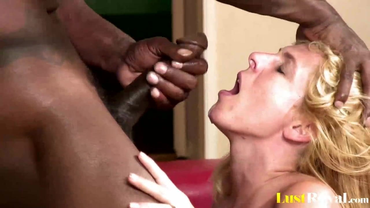 Angela Dodson Porn angela attison gets cum on tits - angela attison, cumshot