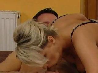 šílené hentai porno