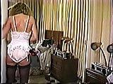 Beautiful California Amateurs V2 ( Nylon panties and slips )