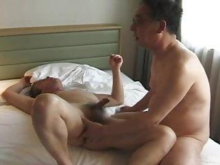 سکس گی japanese old man 3 older gay (gay) همجنسگرا پیرمرد (gay) همجنسگرای پیر�ردهای همجنسگرا (gهمجنسگرا old gay (gay) ژاپنی (gay) مردان همجنسگرا (gay) خرس چربی آماتور آسیایی