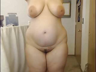 szexi bbw pornó filmek