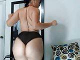 Big Ass10