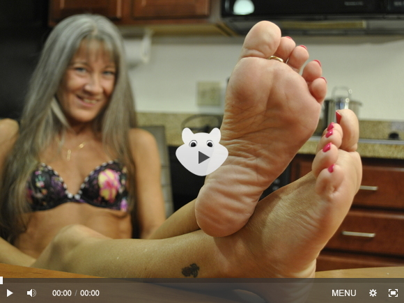 leilani lei's foot interview may 2014sexfilms of videos