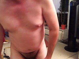 faggot cock whip