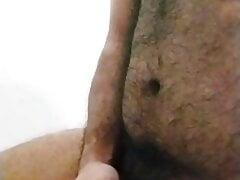Heavy Cum Tribute to Harshani
