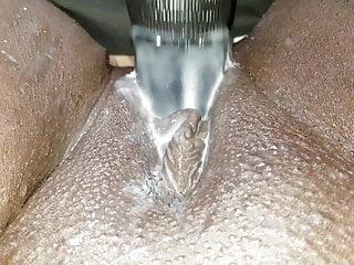 Orgasms...