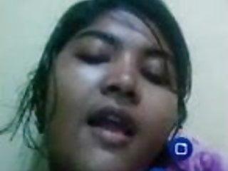 डिक का पीछा भारतीय वेश्या