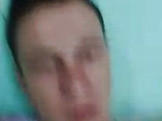 azarbaijan guy