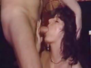 European erotica 9 mpg...