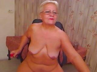 www leszbikus szex vedios com