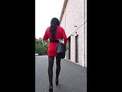 various outfitsPorn Videos