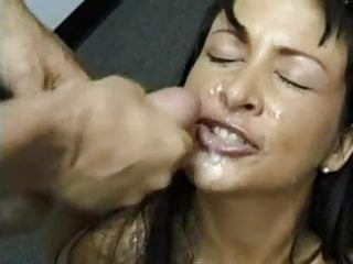 Kimberly Kummings Blowjob