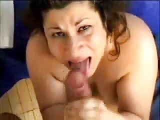 Bigger Cock - Curly Preggo