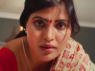 erotic bhabhi nude rgv. full film hyperlink in feedback