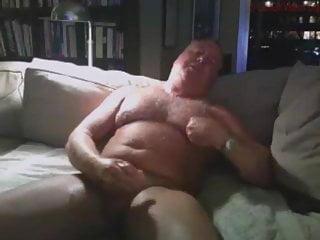 gay N93...