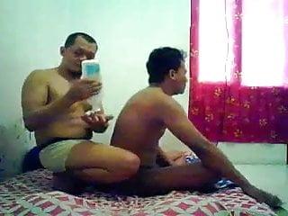 Gumay – Sex & Massage