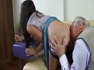 Fart Sniffing Porn