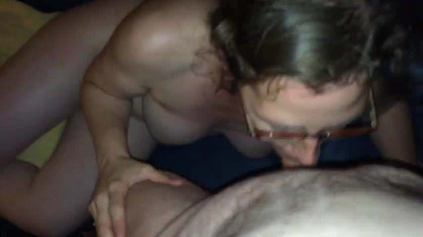 French Homemade Amateur Anal